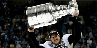 2017 Stanley Cup Predictions and Preview images