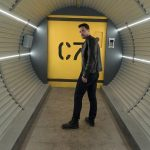 'Agents of SHIELD:' Identity and Change Claiming of Leopold Fitz