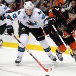 Anaheim Ducks have huge edge over San Jose Sharks, Edmonton Oilers 2017 images