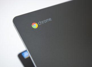Microsoft to Take on Chromebooks 2017 images