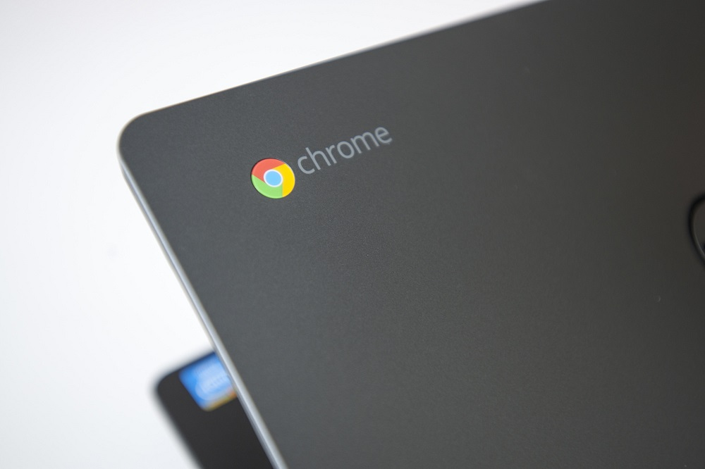 Microsoft to Take on Chromebooks 2017 images