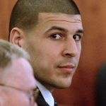 aaron hernandez saga ends with funeral 2017 images