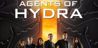 agents of hydra shield
