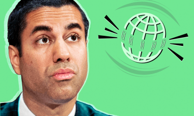 ajit pai fcc wants to kill net neutrality finally