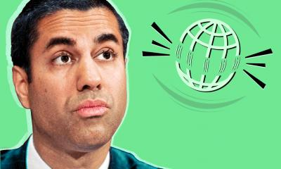 ajit pai fcc wants to kill net neutrality finally