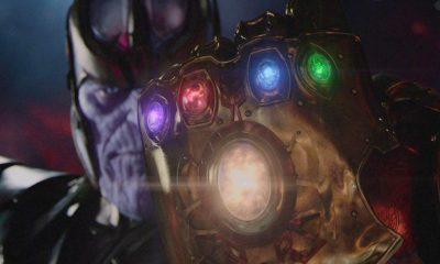 avengers zoe saldana infinity war
