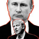 better idea on donald trump russia connections with putin