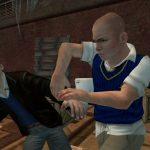 bully scholarship ps4