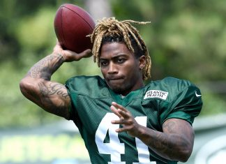 buster skrine not big on rebuilding jets in new york 2017 images