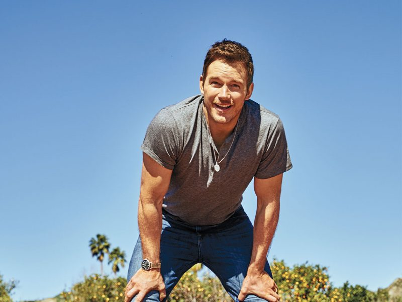 chris pratt guardians of the galaxy images