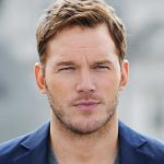 chris pratt interview movie tv tech geeks