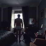 colin farrel in underwear the lobster