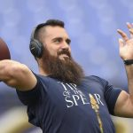 eric weddle ravens strongest team in history now