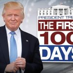 fact checking donald trumps 100 day contract with america 2017 images