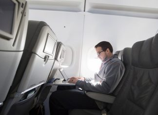 fakes on a plane no more laptops or tablets allowed 2017 images