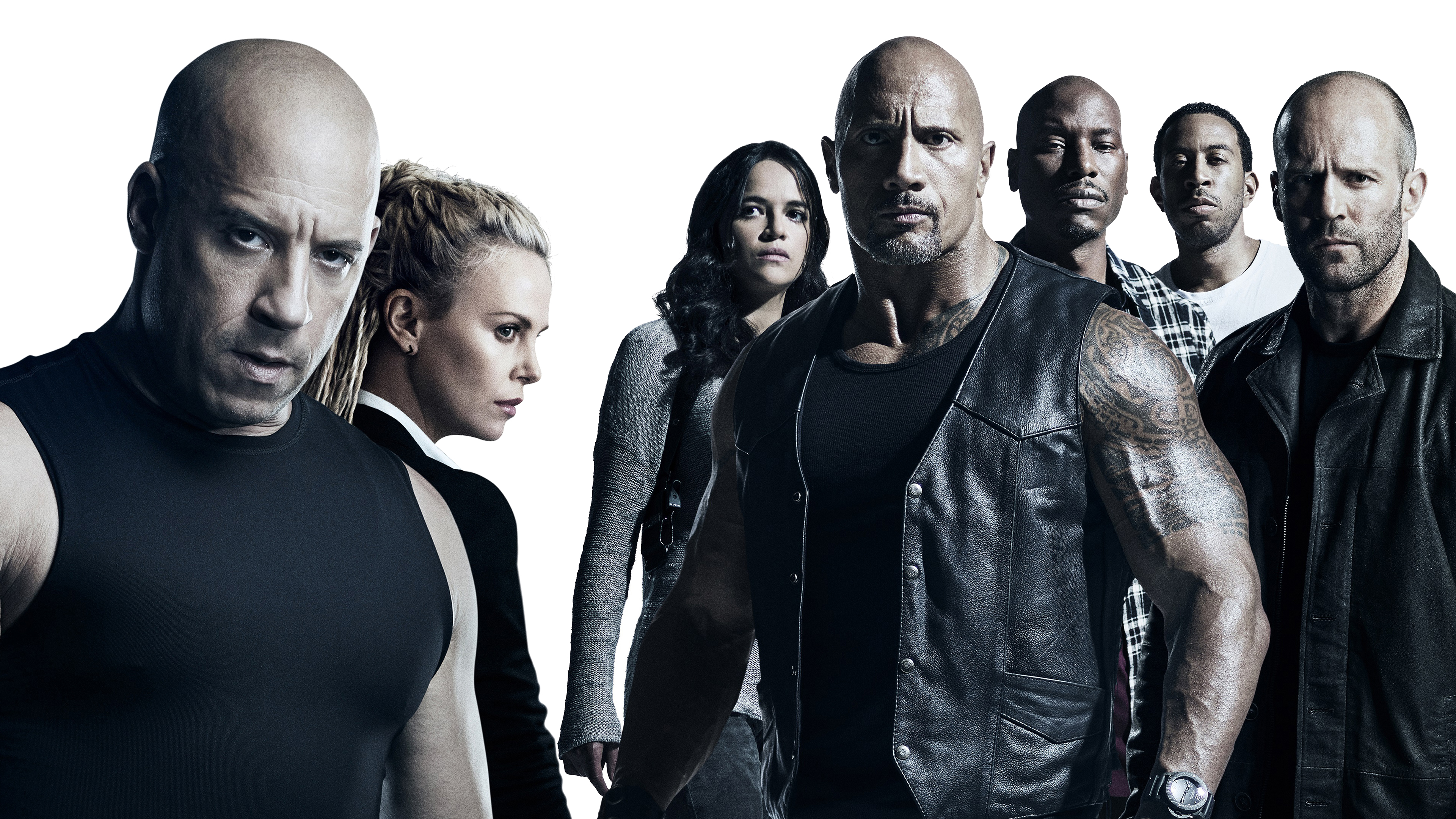 fast and furious 8 full movie - 1280×720