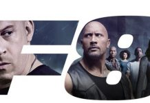 fate of the furious pumps major adrenaline into weekend box office 2017 images