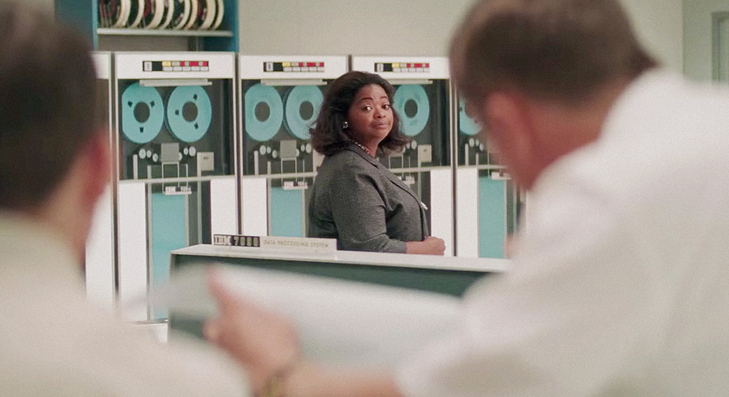 hidden figures computer screens