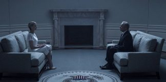 house of cards chapter 45 truth wont set you free 2017 images