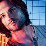 jared padalecki family dont end in blood supernatural