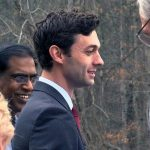 jon ossoff george special elections