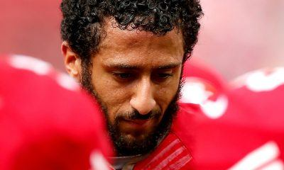 kyle shanahan on why 49ers wont bring back colin kaepernick 2017 images