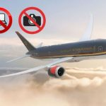 laptops tablets banned on planes now