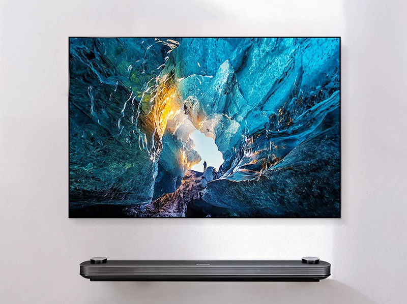 hottest 50   60 televisions on any budget