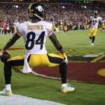 nfl debates excessive celebration