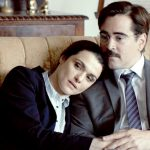 rachel weisz and colin farrell lobster movie