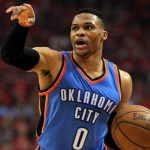 russell westbrook mvp favorites nbak with connor mcdaved