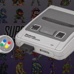 snes classic mini coming