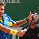 stan wawrinka shock loss at monte carlo masters