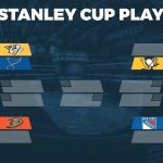 stanley cup playoffs 2017 bracket images