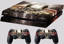 still confused on which ps4 console is for you 2017 images