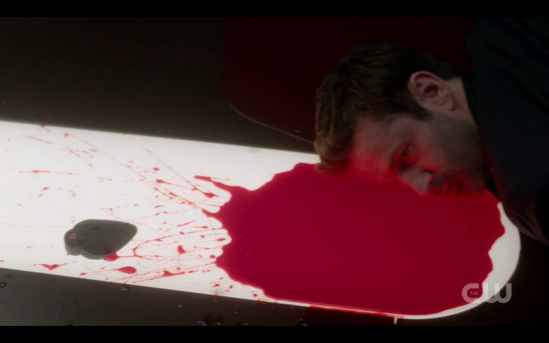 supernatural adam fergus mick dead pool of blood
