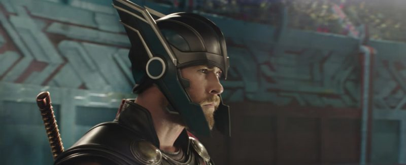 thor ragnarok chris hemsworth trailer images 2017 1440x587 001
