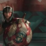 thor ragnarok chris hemsworth trailer images 2017 1440x588