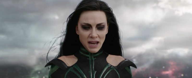 thor ragnarok chris hemsworth trailer images 2017 1440x590 001