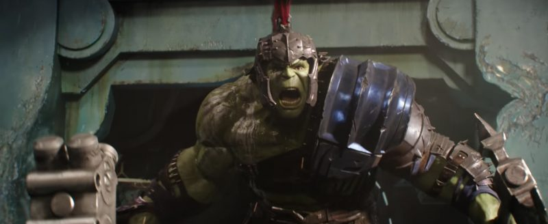 thor ragnarok chris hemsworth trailer images 2017 1440x591