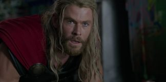 thor ragnarok chris hemsworth trailer images 2017 1440x593