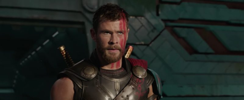 thor ragnarok chris hemsworth trailer images 2017 1440x594 002