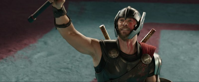 thor ragnarok chris hemsworth trailer images 2017 1440x594 005