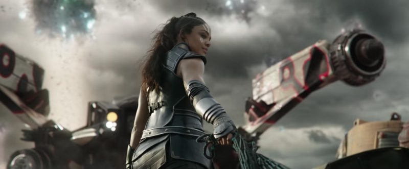 thor ragnarok chris hemsworth trailer images 2017 1440x595 001