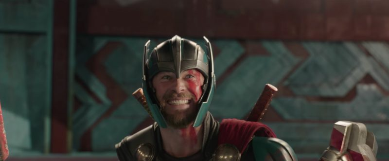 thor ragnarok chris hemsworth trailer images 2017 1440x595 002