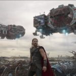thor ragnarok chris hemsworth trailer images 2017 1440x596 001