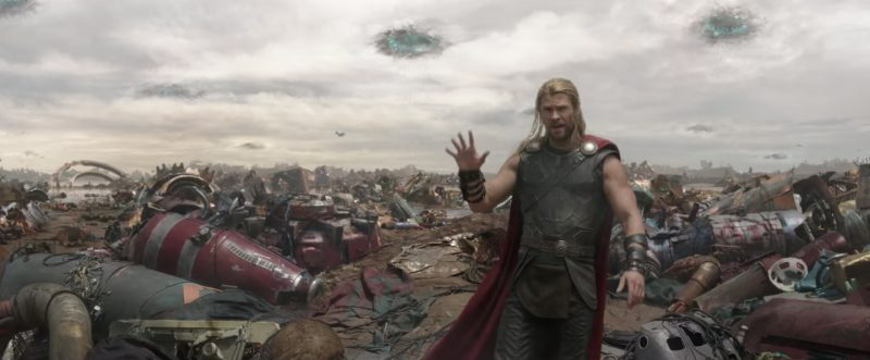 thor ragnarok chris hemsworth trailer images 2017 1440x596 003