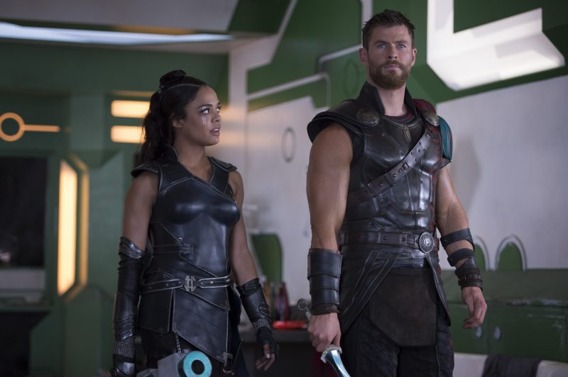 thor ragnarok chris hemsworth trailer images 2017 4929x3280