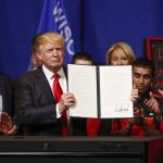 understanding the h 1b visa program donald trump is concerned about 2017 images