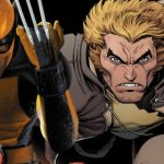 x men wolverine son joins blue marvel comics